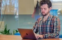 Cẩn trọng để tránh mất tiền oan trên App Store cho máy tính Mac