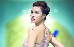 """Thưởng thức """"Bữa trưa vui vẻ"""" cùng siêu mẫu Phương Mai (12h, VTV6)"""