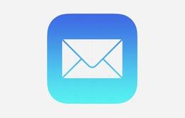 Cách khắc phục sự cố Gmail không gửi thông báo trên iPhone