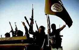 IS đe dọa tấn công các mục tiêu tại Đức