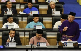 Malaysia tăng lương tối thiểu cho công nhân vào tháng 7