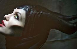 Bất ngờ đổi ý, Angelina Jolie tiếp tục tham gia Maleficent