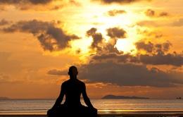 Mỹ: Yoga giúp bệnh nhân ung thư tuyến tiền liệt vượt qua đau đớn bệnh tật