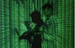 EU thông qua luật an ninh mạng mới