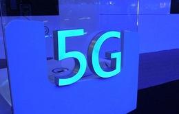 Công nghệ 5G sẽ thay đổi thế giới, là nền tảng của kết nối di động