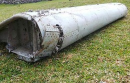 Chuẩn bị công bố báo cáo sơ bộ thứ hai về MH370