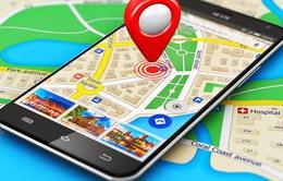 Google Maps bổ sung trợ giúp cho người dùng du lịch nước ngoài