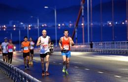 Đà Nẵng điểm đến lý tưởng của những giải Marathon