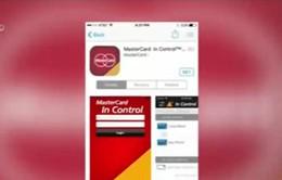 Mastercard giới thiệu dịch vụ thanh toán sử dụng ảnh selfie