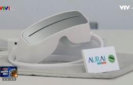 Kính massage Aurai có gì đặc biệt?