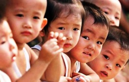 Năm 2050, 2 - 4 triệu đàn ông Việt Nam có thể không tìm được vợ