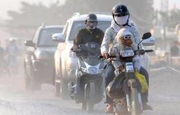 Không khí ở Hà Nội không ô nhiễm như Bắc Kinh