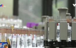 Rủi ro tiềm ẩn trong các ngân hàng máu ở Ấn Độ