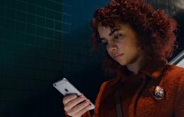 Apple điểm lại thành tựu mới của hãng trên iPhone 6S