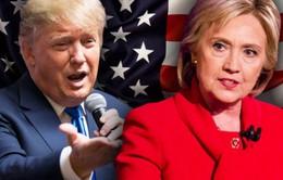 Tương lai nước Mỹ qua cương lĩnh tranh cử của Đảng Dân chủ và Đảng Cộng hòa
