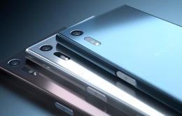 Sony Xperia X Compact và Xperia XZ lộ ngày lên kệ và giá bán