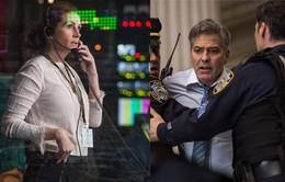 Phim mới của Jodie Foster và George Clooney đến Việt Nam trong tháng 6