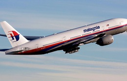 Nghi vấn về phi công lái máy bay MH370