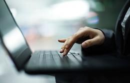 Hơn 40% hệ thống website tại Việt Nam tồn tại lỗ hổng
