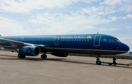 Đi máy bay bằng CMND người khác, bị phạt 7,5 triệu đồng