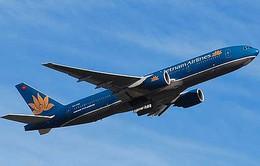 Mở nhiều tuyến bay thẳng quốc tế trong dịp Hè