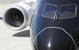 Mỹ yêu cầu Boeing sửa động cơ máy bay Dreamliner