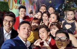 MC Anh Tuấn và những kỷ niệm với MTV
