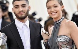 Gigi Hadid từ chối lời cầu hôn của Zayn Malik vì chưa sẵn sàng