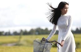"""""""Vòng eo 56"""" sẽ góp mặt trong Liên hoan điện ảnh Việt Nam tại Australia"""
