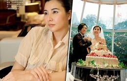Mông Gia Tuệ tiết lộ lý do kết hôn với Trịnh Y Kiện