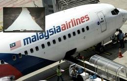 Malaysia, Australia, Trung Quốc nhóm họp về tìm kiếm MH370
