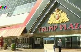 Mỹ: Thành phố Atlantic City bên bờ vực phá sản
