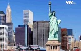 """Mỹ có thể cấp """"Visa khởi nghiệp"""" cho doanh nhân"""