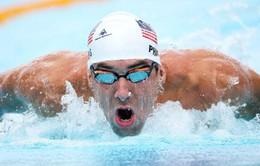 VĐV cầm cờ cho đoàn Mỹ tại Olympic 2016: Người mà ai cũng biết đấy là ai
