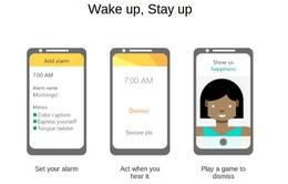 """The Mimicker Alarm - Kẻ """"phá bĩnh"""" giấc ngủ"""