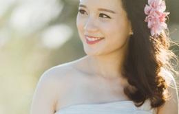 """MC """"Trang Moon"""" nhắc lại kỷ niệm được NB Lại Văn Sâm bảo lãnh"""