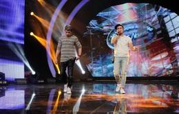 Vietnam Idol: Top 6 thí sinh nam tranh tài đầu tiên ở vòng Studio