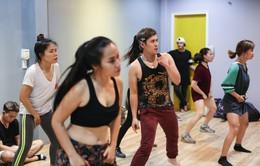 """Vietnam Idol: Top 8 sẵn sàng """"bùng nổ"""" với nhạc EDM"""