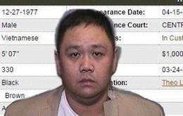 Đủ bằng chứng buộc tội Minh Béo