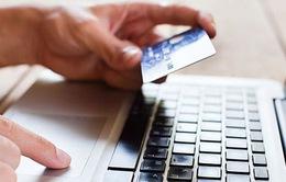 Mua thuốc qua mạng, nhà thuốc chưa đăng ký: Cẩn thận thuốc giả