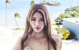 """Choáng váng với thu nhập cực """"khủng"""" của bạn gái Lee Min Ho"""