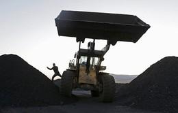 Tai nạn mỏ than ở Trung Quốc, ít nhất 19 người thiệt mạng