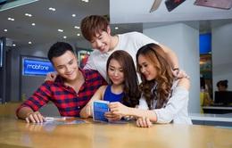 MobiFone giảm 50% cước Data chuyển vùng quốc tế ở Hàn Quốc, Nhật Bản