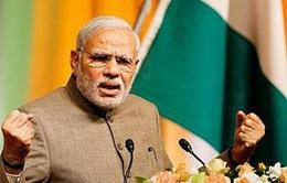 Ấn Độ công bố chính sách toàn diện hỗ trợ khởi nghiệp