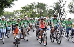 Việt Nam sẽ tổ chức các hoạt động hưởng ứng Ngày môi trường thế giới