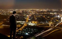 Thế giới báo động nạn ô nhiễm ánh sáng