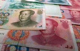 Trung Quốc - Cửa ngõ mới của tội phạm rửa tiền quốc tế