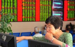 Tại sao Moody's hạ tín nhiệm của Trung Quốc xuống mức tiêu cực?
