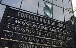 """Australia điều tra 800 công dân liên quan đến """"Hồ sơ Panama"""""""