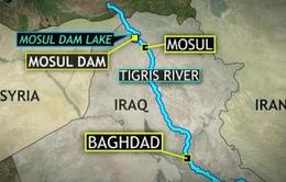Iraq: 3 vụ đánh bom xe liều chết, hàng chục người thương vong